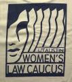 Women's Law Caucus (Back)