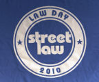 Street Law (Front)