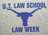 Law Week (Front)